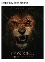 Lion King Meme - 25 best memes about the lion king the lion king memes
