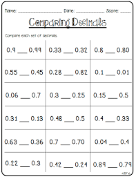 all worksheets math common core worksheets printable