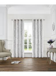 Black Ivory Curtains Curtains Silver Crushed Velvet Curtains Amazing White Crushed