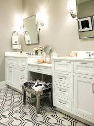 vanity benches for bathroom u2013 selected jewels info