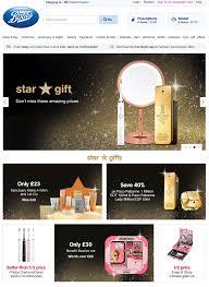 5 festive ideas for your christmas marketing u2026 green17 creative