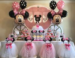 minnie mouse party minnie mouse birthday minnie mouse birthday party catch my party