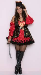 plus size pirate blouse plus size pirate costume plus size pirate costume