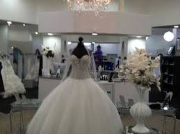 wedding dress shops nine stellar places to shop for wedding dresses in las vegas