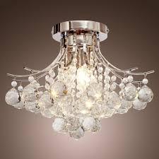 chandeliers design marvelous chandeliers bedroom also black