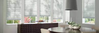 How Do Top Down Bottom Up Blinds Work Soft Shades Soft Window Treatments Solera