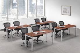Elements Classroom Desks Source School Desks - Office source furniture