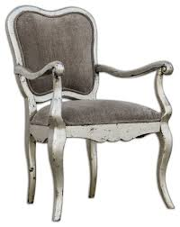 Silver Accent Chair Decoration In Silver Accent Chair Modern And Classic Meresa Silver