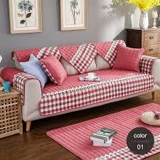 couverture pour canapé plaid housse de canapé fauteuil couverture coin canapé chaise couvre