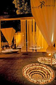 indian wedding house decorations shopzters 8 trending decor ideas to jazz up your wedding
