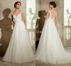 cheap modest plus size wedding dresses amore wedding dresses