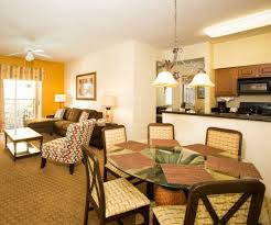 lake buena vista resort two bedroom suite starting at 118