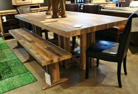 Dining Room Tables Rustic Rustic Dining Room Table Sets Dining Tables Distressed Dining Room