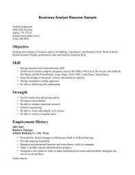 Sample Resume Marketing Manager by Sample Resume Marketing Director