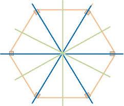 Pergola Blueprints Free by Create This Wonderful Pergola Design From These Hexagonal Pergola