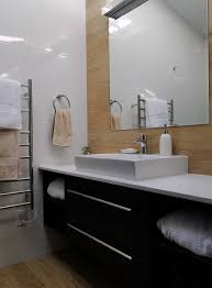 bathrooms inc past projects