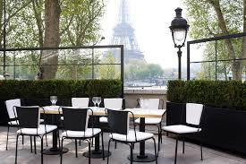 Restaurant Patio Dining Our Guide To Outdoor Dining U2013 Paris By Mouth
