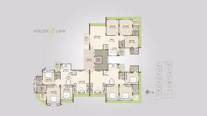 we are in top 10 builders top 10 real estate developers in adajan