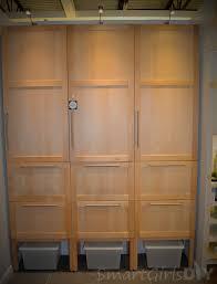 18 inch deep base cabinets ikea best cabinet decoration