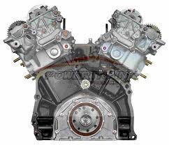 lexus toyota engine toyota 3mzfe 3 3 v6 comp engine