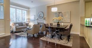 interior design home staging professional home staging and design with professional home