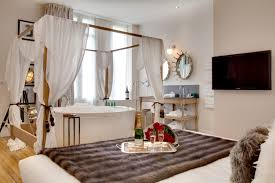 le boutique hotel bordeaux luxury 4 star hotel official website