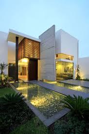 casa ene rubio arquitectos arquimaster viviendas