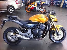 motorcycles wallpaper honda hornet bikes pinterest