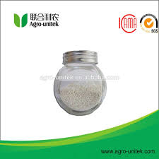 weed killer weed killer suppliers and manufacturers at alibaba com