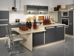 modern free standing kitchen units kitchen lovely white kitchen with ceiling windows and modern