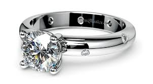 palladium rings a guide to shopping palladium precious metals
