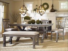 Sears Dining Room by Kitchen Marble Kitchen Table Round Dining Room Tables Sears