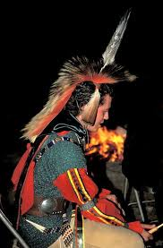 Delaware travel songs images 69 best that pow wow life images native jpg