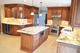Kitchen Cabinet Inside Designs View Kitchen Cabinets Edison Nj Decor Color Ideas Gallery Under