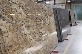 kitchen cheap granite countertops st louis home design kitchen