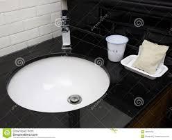 modern toilet decoration stock photo image 47923823