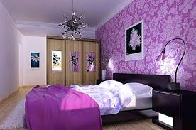 purple paint colors for bedroom interior design master bedroom paint color master bedroom paint
