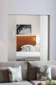 Schlafzimmer Einrichten Wie Im Hotel Hotelzimmer In Garmisch Partenkirchen Sonnenbichl