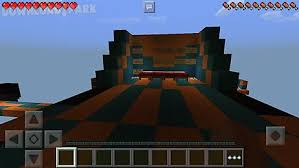 minecraft android apk skywars map for minecraft android app free in apk