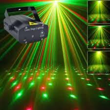 led laser christmas lights mini led laser pointer disco karaoke stage light party pattern