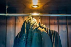 what is the best lighting for pictures the best closet lighting options for 2021 bob vila