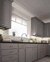 cabinet striking adorne legrand under cabin kitchen