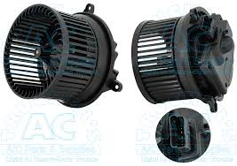 motor freightliner oem vcc35000003 replaced by 01 0614a