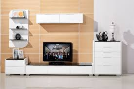 simple tv stand designs home