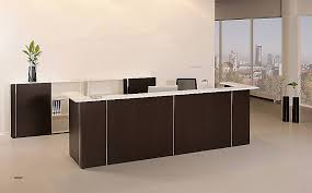 Modular Reception Desk Office Furniture Beautiful Front Office Counter Furniture Front