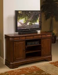 Hotel Liquidators Ontario by Jem Furniture Liquidators Wall Units And Tv Stands