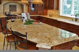 kitchen room design interior kitchen furniture captivating home