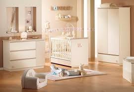 chambre bébé simple choisissez la meilleure idée déco chambre enfant déco maison