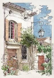 ulyana radzey journal pinterest sketches watercolor and urban