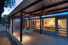 How To Design A Patio Area 24 Patio Roof Designs Ideas Plans Design Trends Premium